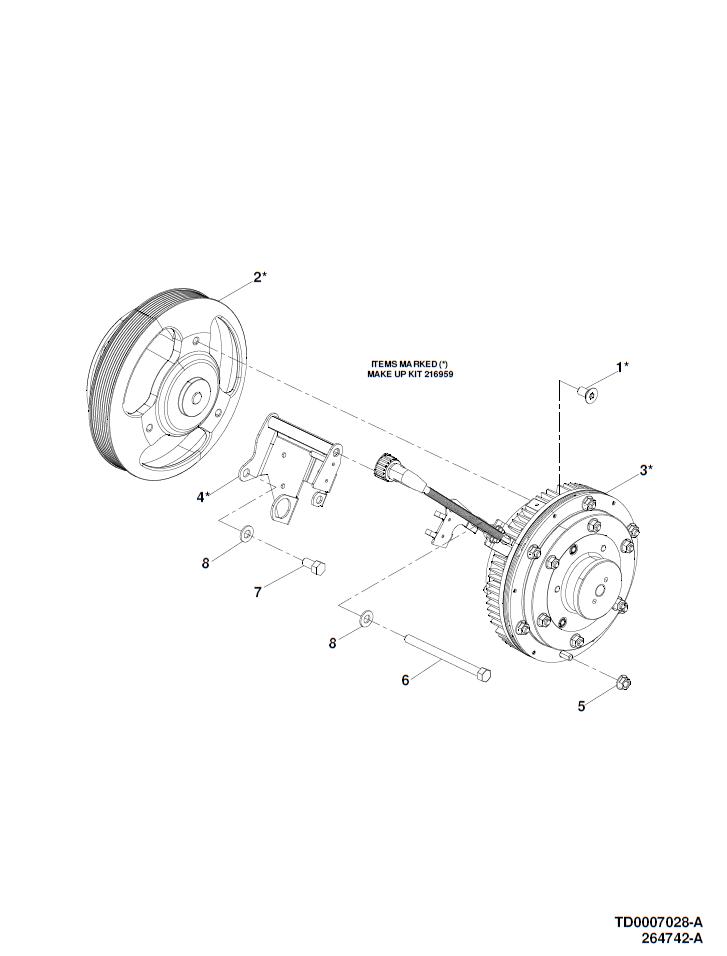 Lg Mini Split Wiring