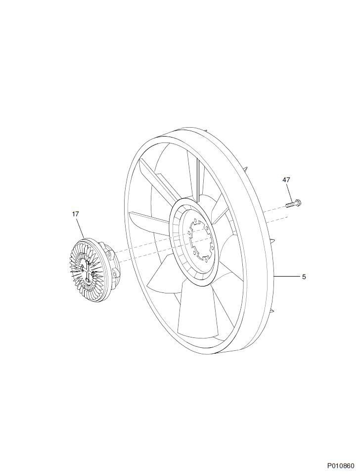bell b45d b50d Taylor Wiring Diagram x
