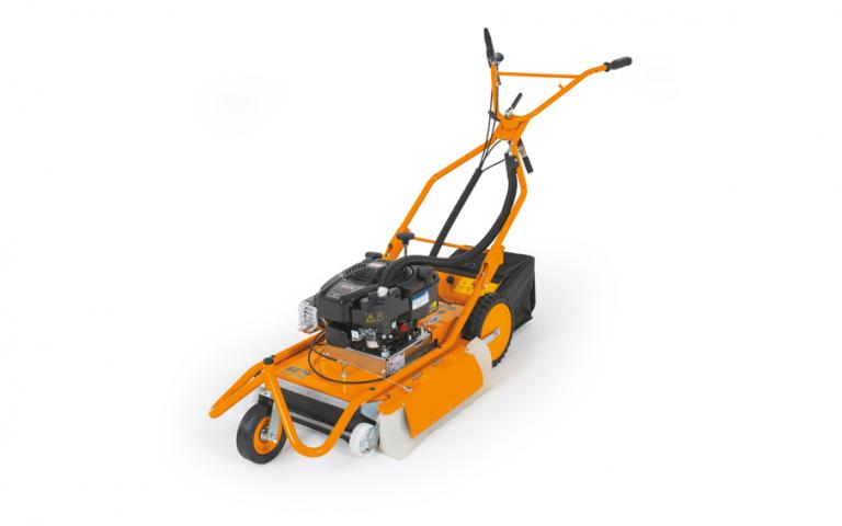 AS-Motor_AS-50-WeedHex